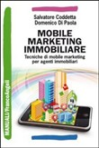 mobile marketing immobili...