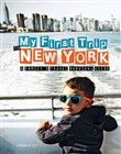 My first trip to New York. A family's travel survival guide