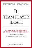 il team player ideale. co...