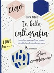 In bella calligrafia