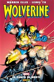 Wolverine (Marvel Collection)
