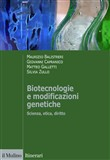 biotecnologie e modificaz...