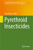 Pyrethroid Insecticides