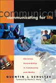 communicating for life (r...