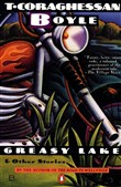 greasy lake and other sto...