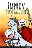 The very Very VERY Practical Improv Survival Guide