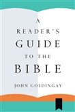 A Reader's Guide to the Bible