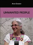 Unwanted People