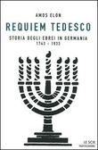 Requiem tedesco