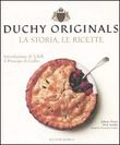 Duchy originals