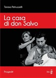le donne di don salvo
