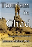 Tourism in Chad