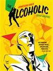 the alcoholic (10th anniv...