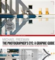 the photographers eye: a ...