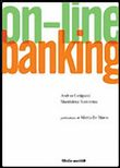 On-line banking