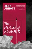 the house of rumour
