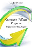 corporate wellness progra...