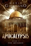 Apocalypsis - The Message