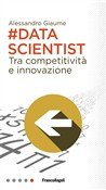 data scientist. tra compe...