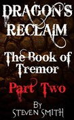 The Book of Tremor Part Two