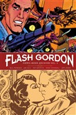 Flash Gordon. Comic-book archives. Vol. 3