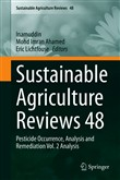 Sustainable Agriculture Reviews 48