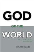 God or the World