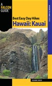 Best Easy Day Hikes Hawaii: Kauai