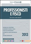 professionisti e fisco 20...
