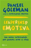 leadership emotiva. una n...
