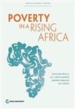 poverty in a rising afric...
