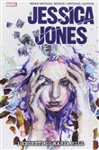 Jessica Jones. Vol. 2: I segreti di Maria Hill