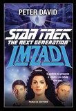 Star Trek. Imzadi