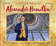 a picture book of alexand...