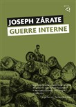 Guerre interne