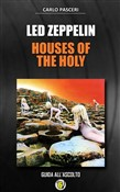 Led Zeppelin - Houses of the Holy (Dischi da leggere)