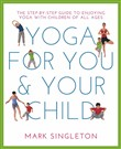 yoga for you and your chi...