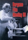 Catalogo generale Bergamo Film Meeting 1999