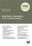 Blockchain, criptovalute, I.C.O. e smart contract