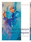 the igor moiseyev dance c...