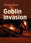 goblin invasion