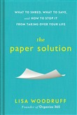 The Paper Solution
