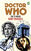 Doctor Who: The TV Movie (Target Collection)