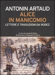 alice in manicomio