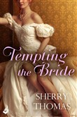 Tempting the Bride: Fitzhugh Book 3
