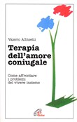 Terapia dell'amore coniugale