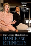 the oxford handbook of da...