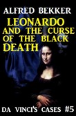 Leonardo and the Curse of the Black Death