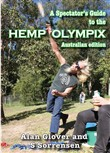 A Spectator's Guide to the Hemp Olympix