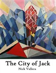 The City of Jack